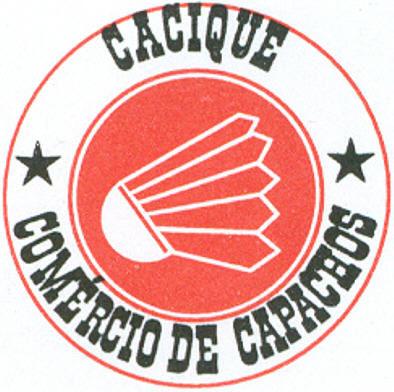 Cacique Capachos